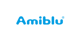 Amiblu Logo