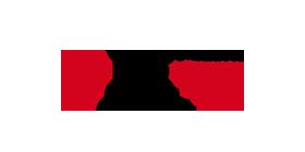 FH Kärnten Logo