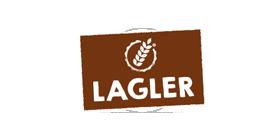 Lagler Logo