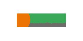 Leeb Logo